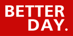 Unsere Referenz: BETTER DAY GROUP